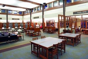 Lex-Library_16_KesslerWEB