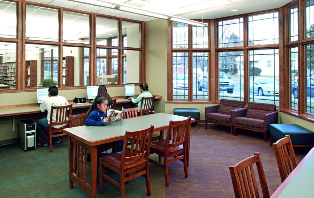 Lex-Library_21_KesslerWEB